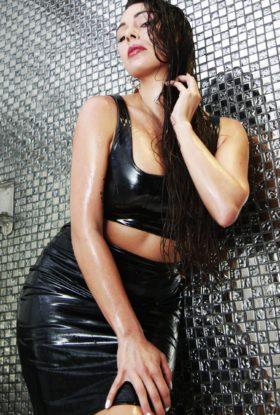 Miss Santana